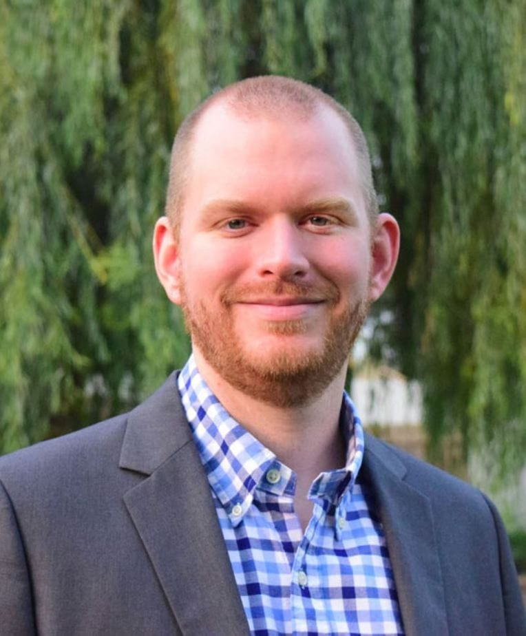 Ron Strobel CFP Boise Idaho Fiduciary Financial Retirement Planner Fee Only